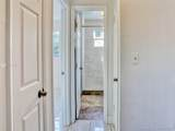 1756 43rd Ave - Photo 25