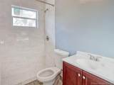 1756 43rd Ave - Photo 26