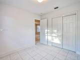 1756 43rd Ave - Photo 28