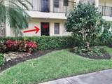 3050 Palm Aire Dr - Photo 5