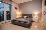 10592 67th Terrace - Photo 7