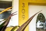 309 27th St - Photo 6