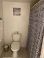 8205 152nd Ave - Photo 3