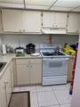 8205 152nd Ave - Photo 4