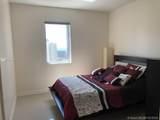 1060 Brickell Av - Photo 8