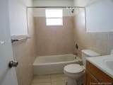 13725 6th Ave - Photo 11