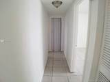 13725 6th Ave - Photo 7