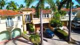 20765 32nd Ave - Photo 4