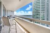 1627 Brickell Ave - Photo 5
