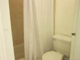 3475 Country Club Dr - Photo 11