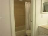 3475 Country Club Dr - Photo 12