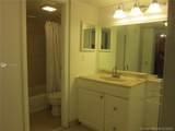 3475 Country Club Dr - Photo 13