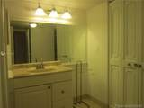 3475 Country Club Dr - Photo 14