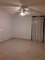 3475 Country Club Dr - Photo 34