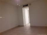 3475 Country Club Dr - Photo 35
