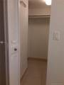 3475 Country Club Dr - Photo 37