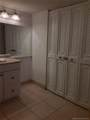 3475 Country Club Dr - Photo 38