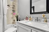 6174 14th Ave - Photo 13