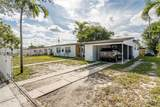 6174 14th Ave - Photo 25