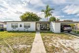 6174 14th Ave - Photo 26