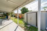 6174 14th Ave - Photo 29