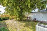 6174 14th Ave - Photo 31