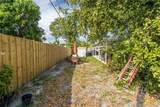 6174 14th Ave - Photo 32