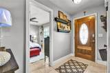 6174 14th Ave - Photo 8