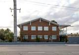 6401 Roosevelt St - Photo 46