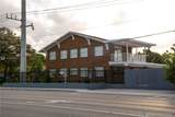 6401 Roosevelt St - Photo 47