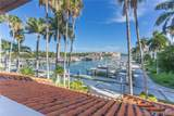 42207 Fisher Island Dr - Photo 4