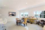 42207 Fisher Island Dr - Photo 8