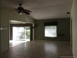 15684 Bottlebrush Cir - Photo 3