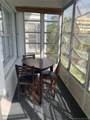 1490 43rd Ave - Photo 2