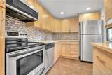 20400 Country Club Dr - Photo 1