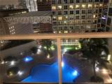 300 Biscayne Blvd - Photo 8
