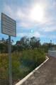 16385 Biscayne Blvd - Photo 44