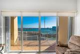 18021 Biscayne Blvd - Photo 14