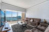 18021 Biscayne Blvd - Photo 16
