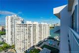 18021 Biscayne Blvd - Photo 32