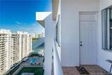 18021 Biscayne Blvd - Photo 33