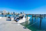 18021 Biscayne Blvd - Photo 4