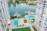 18021 Biscayne Blvd - Photo 41