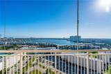 18021 Biscayne Blvd - Photo 8