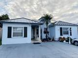 15880 143rd Ave - Photo 1
