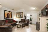 15880 143rd Ave - Photo 3