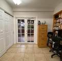 15880 143rd Ave - Photo 6