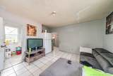 420 7th Ave - Photo 42