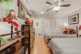 2816 34th Ave - Photo 40