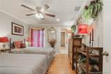 2816 34th Ave - Photo 42